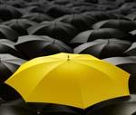 Defining the church marketing discipline